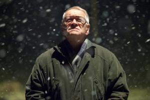 """Z cyklu """"Pamiętacie?"""": Andrzej Seweryn dla Sagi"""