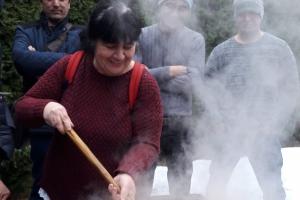 Irena Kozińska