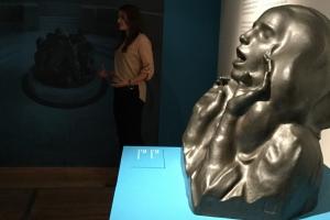 Adriatycka epopeja - Ivan Meštrović - wystawa